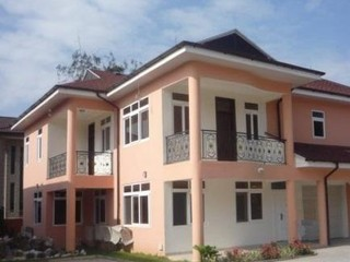 56 Properties And Homes For Sale In Accra Ghana Broll Ghana