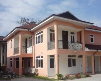 Ghana Real Estate  eba7ecfe51e