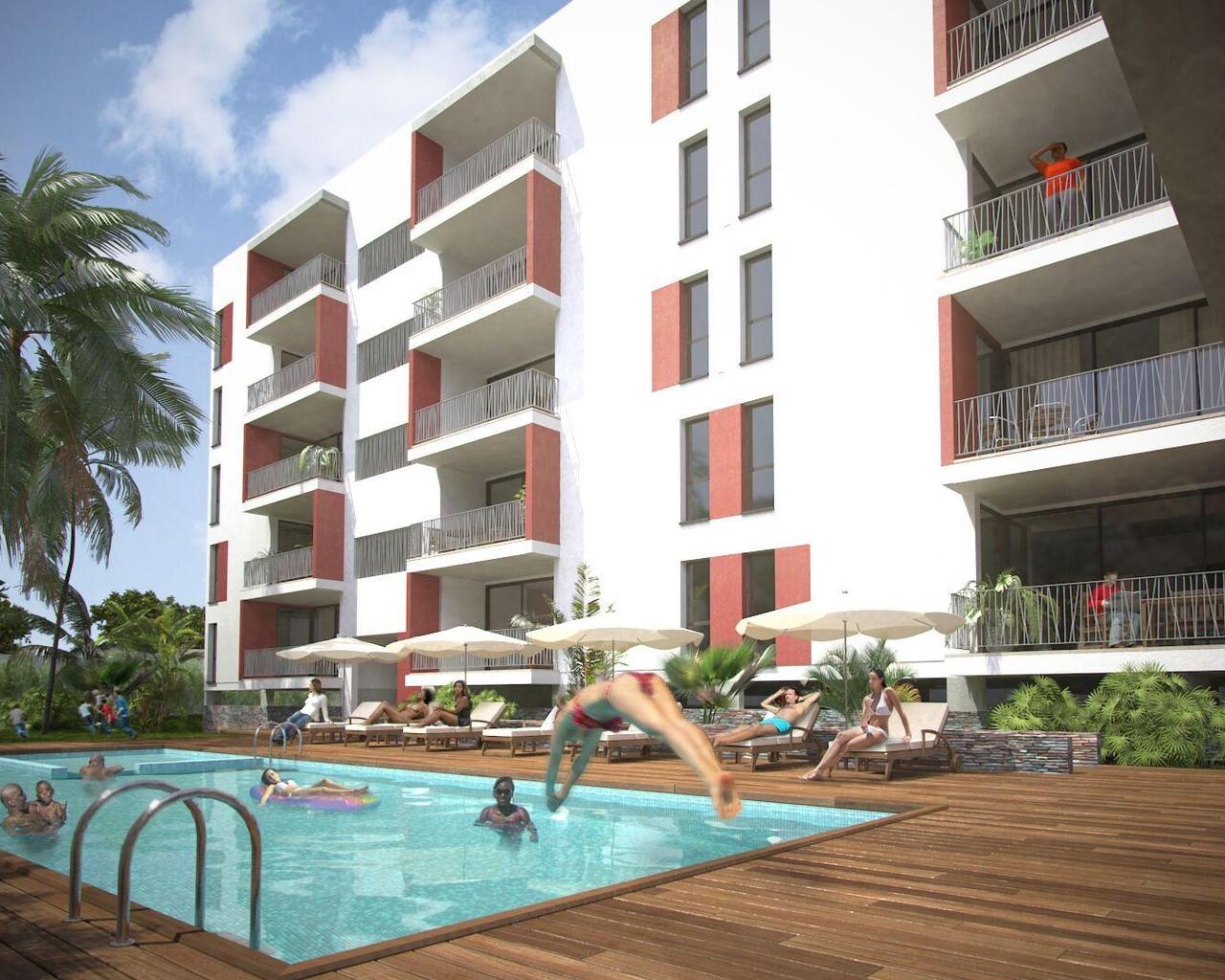 Promo 80 Off Airport West Hotel Accra Ghana 4 Rooms Hotel Gjirokaster