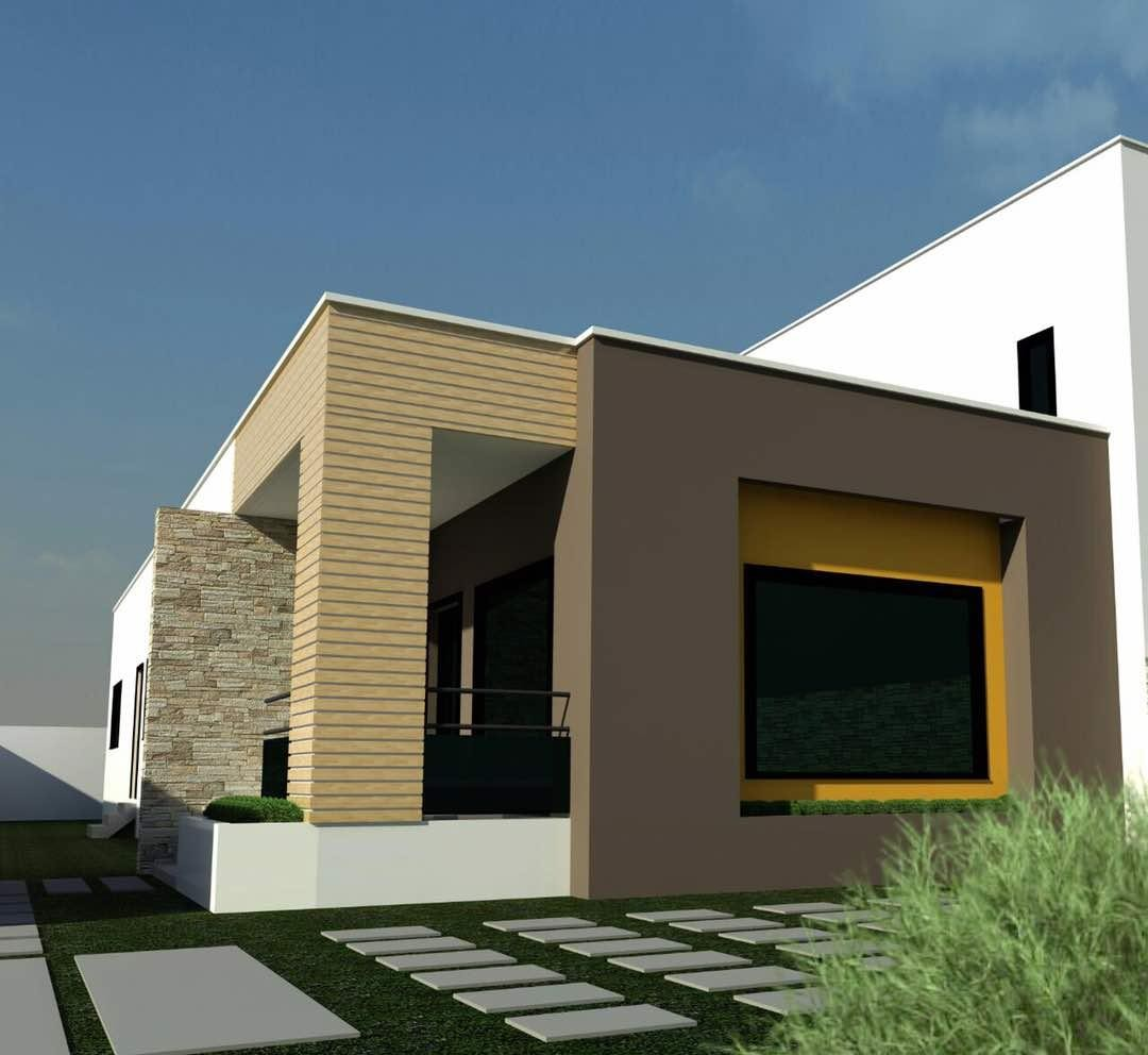 3 Bedroom House For Sale in Spintex | Broll Ghana