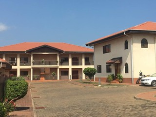 63 Properties and Homes For Sale in Accra, Ghana | Broll Ghana