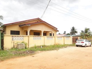 51 Properties And Homes For Sale In Accra Ghana Broll Ghana